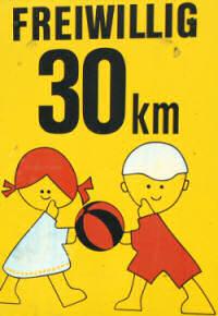 freiwillig30km