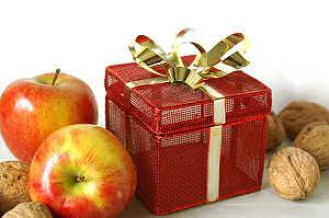 advent-geschenk