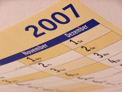 jahreswechsel2007