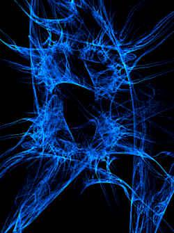 neuronales-netz