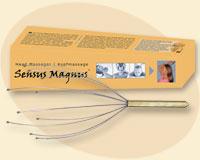 sensusMagnus