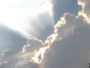 wolken-erleuchtung