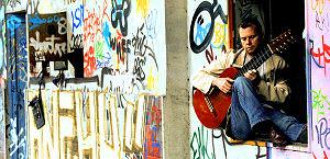 grafitty-kreativitaet