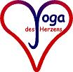 yoga-des-herzens