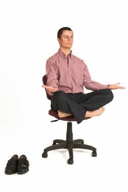 buero-yoga