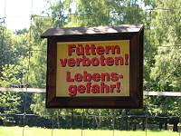 fuettern-verboten