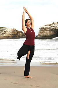 yoga-pose-baum