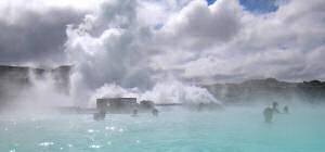 badende-im-nebel