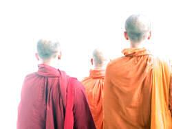 buddhistische-moenche