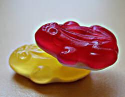 gummibaeren-liebe