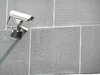 ueberwachungs-kamera