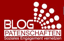blogpatenschaften