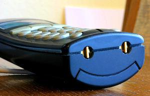 telefon-Haalloo