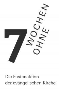 Logo von 7 Wochen ohne